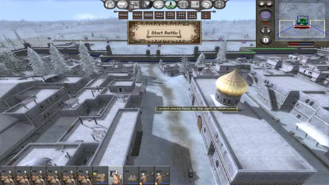 Watch and share Medieval II Total War 2018.05.16 - 15.06.53.02.DVR GIFs on Gfycat