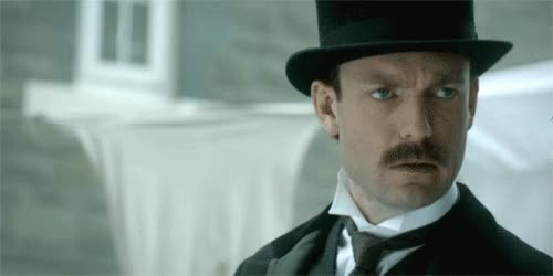 Watch fe ce ac doctor who tch fainting tut tut GIF on Gfycat. Discover more related GIFs on Gfycat