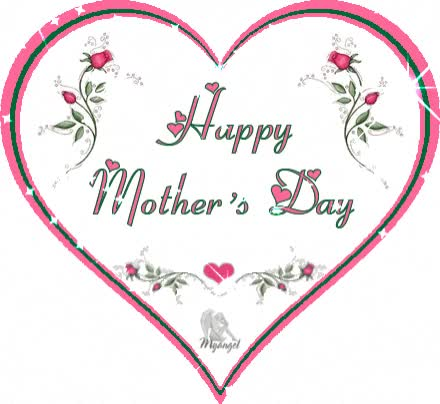 Watch and share Happy Mothers Day GIFs on Gfycat