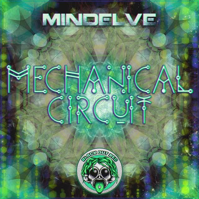Watch Mechincal-Circuits-Gif GIF on Gfycat. Discover more related GIFs on Gfycat