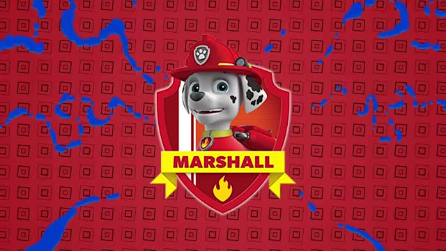 Watch 10 PAW PATROL Vehicles In Real Life GIF on Gfycat. Discover more PAW PATROL Dogs In Real Life, TheThings, cartoon, characters, dog, dogs, in real life, irl, paw patrol, reimagined GIFs on Gfycat