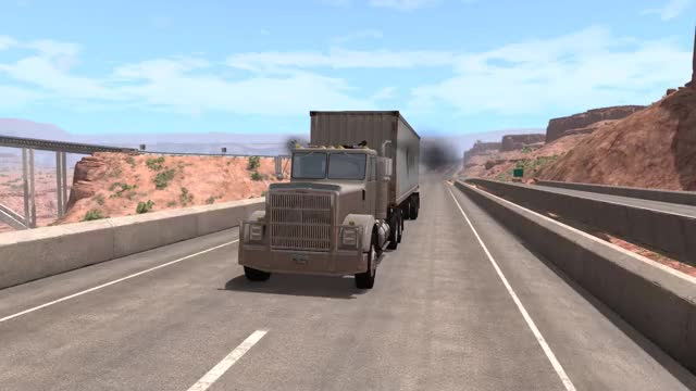 Watch and share Popular GIFs and Beamng GIFs on Gfycat