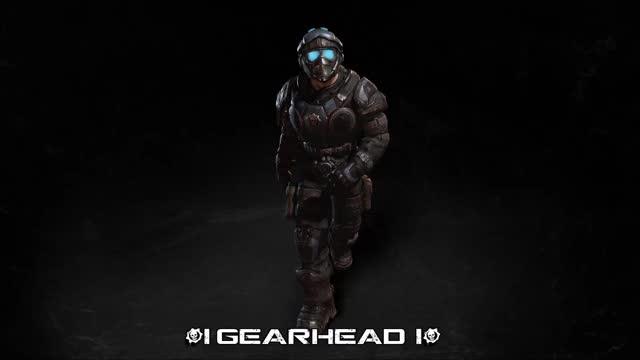 Watch Als Gears noch Gears war! GIF by Gamer DVR (@xboxdvr) on Gfycat. Discover more GearsofWarUltimateEdition, I FubR I, xbox, xbox dvr, xbox one GIFs on Gfycat
