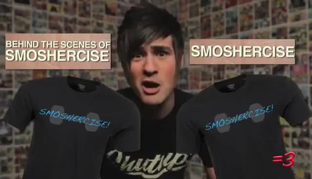 Watch this trending GIF on Gfycat. Discover more smosh GIFs on Gfycat