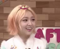 Watch 2MIN0 GIF on Gfycat. Discover more b1a4, baro, baro taro, cha sunwoo, lee minyoung, min, miss a GIFs on Gfycat