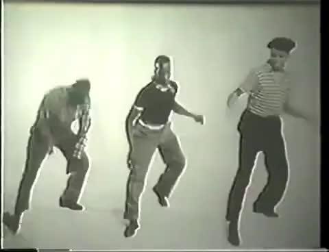 Watch bailando GIF on Gfycat. Discover more dance GIFs on Gfycat