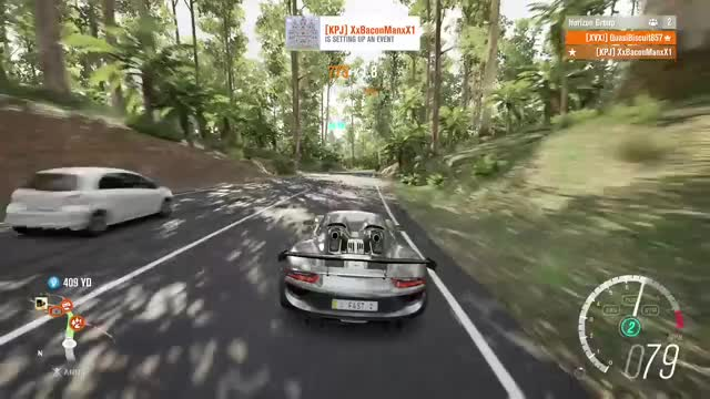 Watch and share Forza GIFs by Lead Foot on Gfycat