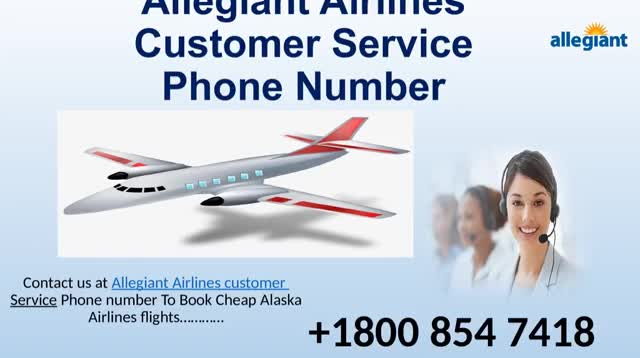 Watch Toll-Free Number for Allegiant Airlines Dial 1800 (1) GIF by Alex Gomez (@emailserviceus) on Gfycat. Discover more related GIFs on Gfycat