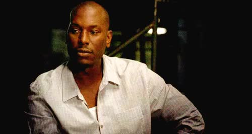 Watch tyrese GIF on Gfycat. Discover more related GIFs on Gfycat