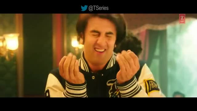 Watch and share Songs GIFs and Sanju GIFs on Gfycat