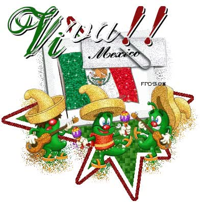Watch and share Mexico Pickles Zpsosm animated stickers on Gfycat