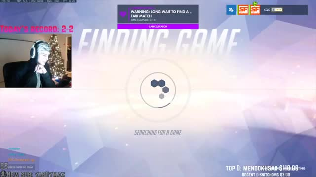 Watch and share Xqc Macky Gee Meme GIFs and Xqc Mrdestructoid GIFs on Gfycat