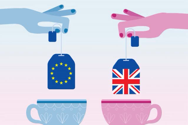 Watch this brexit GIF on Gfycat. Discover more brexit GIFs on Gfycat