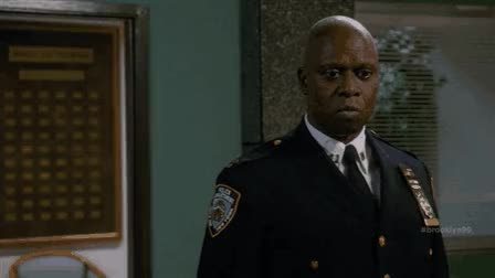 Watch fake address GIF on Gfycat. Discover more andre braugher GIFs on Gfycat