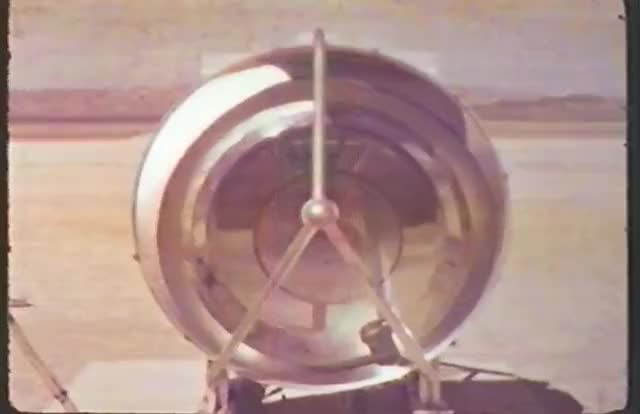 Watch and share Nuclear Weapons GIFs and Atomic Bombs GIFs by Dave Mosher on Gfycat