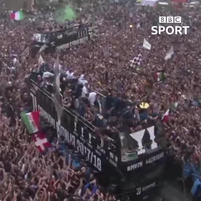 Watch and share BBC Sport - Once A Keeper, Always A Keeper. What A Catch! GIFs on Gfycat