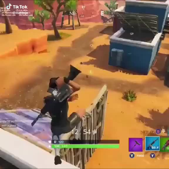 Watch GAVE THEIR TEAM MATE A HEART ATTACK 😂_____________ #FortniteBR #Fortnite #FortniteBattleRoyale GIF by TikTok (@lovexixi) on Gfycat. Discover more Fortnite, FortniteBR, FortniteBattleRoyale GIFs on Gfycat