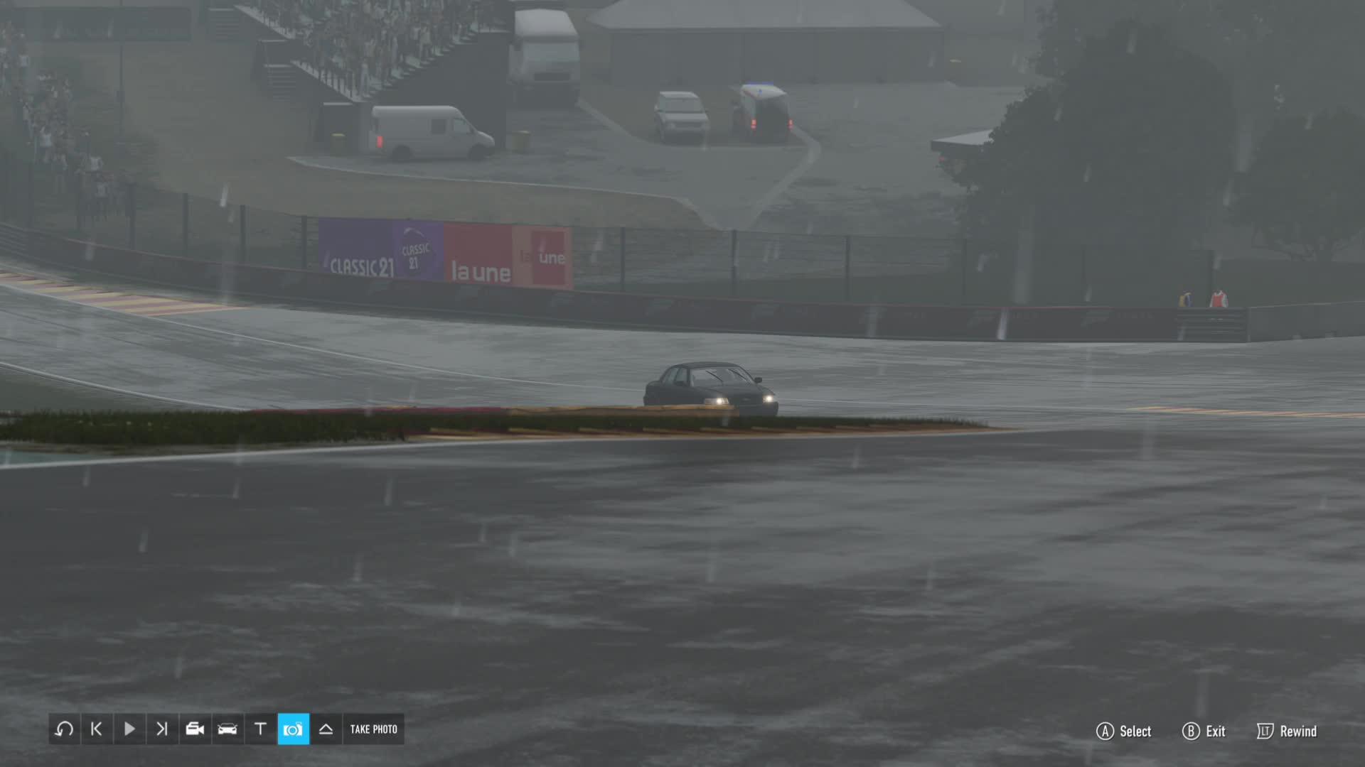 ForzaMotorsport7, SWYD1, gamer dvr, xbox, xbox one,  GIFs