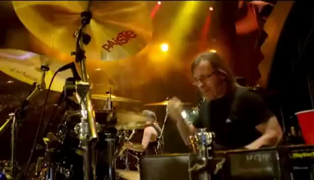 Watch and share Acdc GIFs on Gfycat