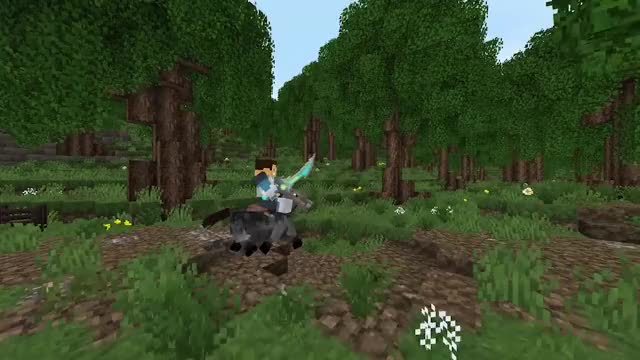 Watch and share Beyond The Lands GIFs and Resource Pack GIFs by tomaxed on Gfycat