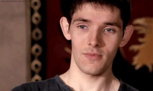 Watch this GIF on Gfycat. Discover more colin morgan GIFs on Gfycat