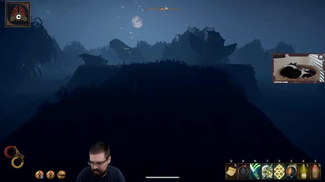 Watch and share Cohhcarnage GIFs by chillyfries on Gfycat
