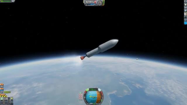 Watch Kerbal Space Program 2019.03.07 - 00.05.44.05 GIF by @damonvv on Gfycat. Discover more kerbalspaceprogram GIFs on Gfycat