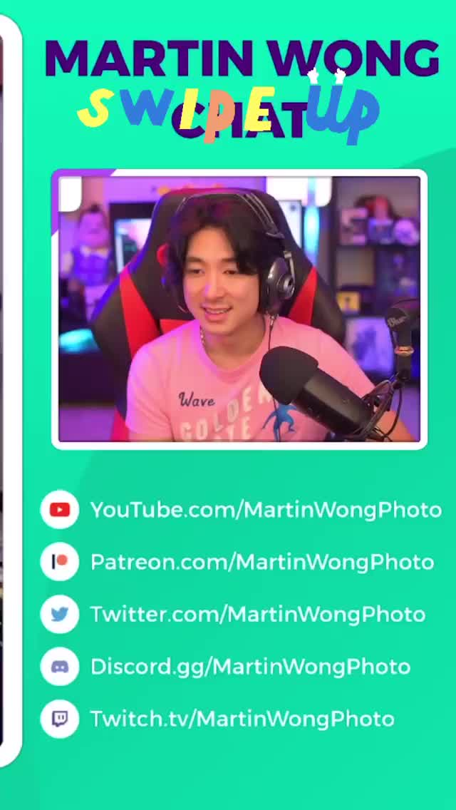 Watch and share Martinwongphoto - 2020-05-06 23:28:40:902 GIFs by Bobby Bee on Gfycat