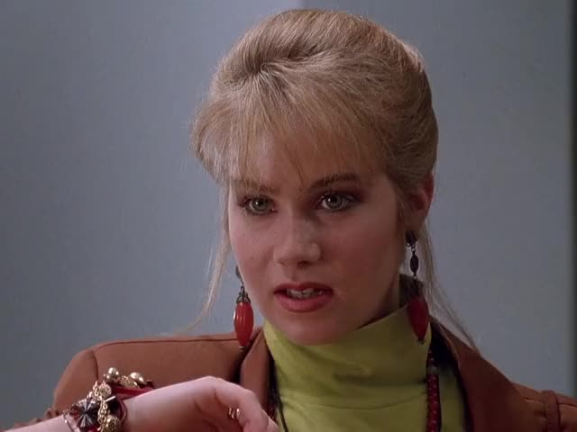 Watch and share Christina Applegate GIFs and Reaction GIFs by MikeyMo on Gfycat