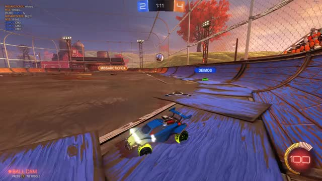 Watch and share Rocket League GIFs and Pinch GIFs by yugioh on Gfycat