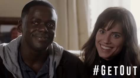 Watch interracial couple interracial couple (reddit) GIF by The GIF Forge (@leahstark) on Gfycat. Discover more related GIFs on Gfycat