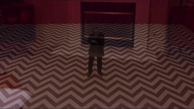 Watch and share Twin Peaks Gamespot GIFs and Twin Peaks Season 3 GIFs on Gfycat