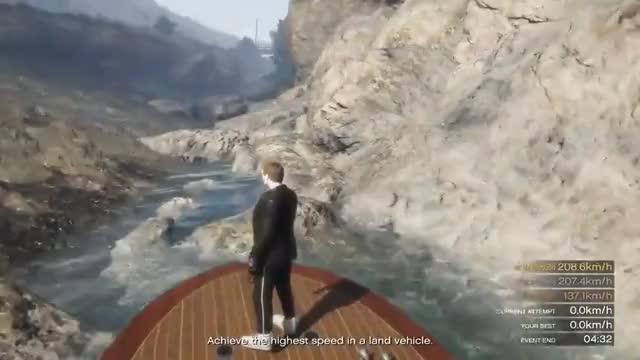 Watch and share Gta GIFs and Fun GIFs by ptfoholland on Gfycat