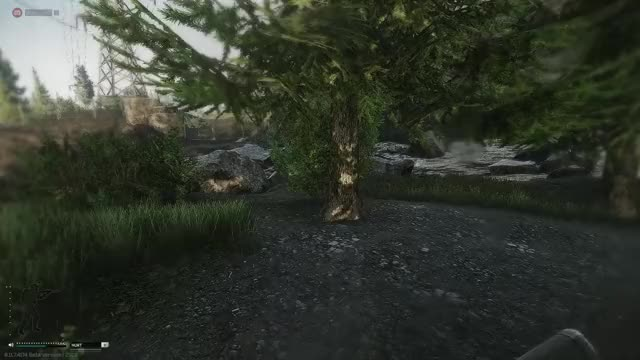 Watch and share Escape From Tarkov 2019.09.24 - 18.10.31.04.DVR Trim GIFs on Gfycat