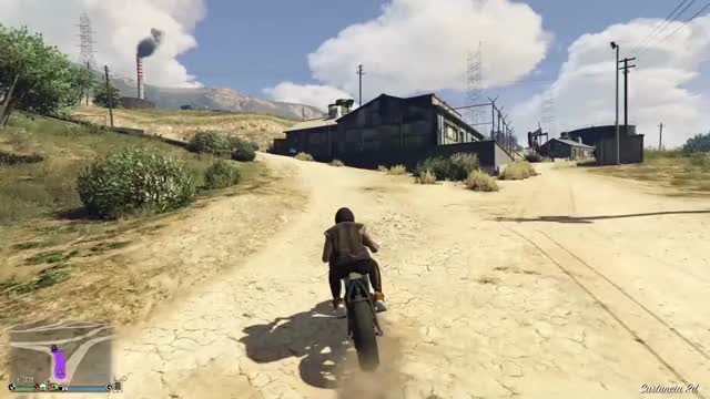 Watch and share Gtao GIFs and Gta GIFs by Ellie D on Gfycat