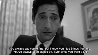 Watch tumblr ru tifo GIF on Gfycat. Discover more adrien brody GIFs on Gfycat