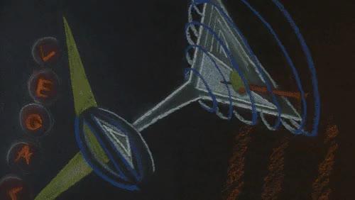 Watch Neon Martini GIF on Gfycat. Discover more .gif, animation, lasvegas, liquor, loop, martini, neon GIFs on Gfycat