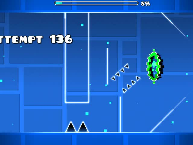 Watch and share Geometry Dash 2019.06.10 - 11.34.16.378 Trim GIFs on Gfycat