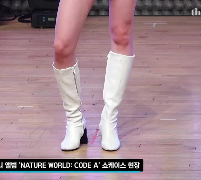 Watch and share Nature GIFs and Kpop GIFs by Just Dancing on Gfycat