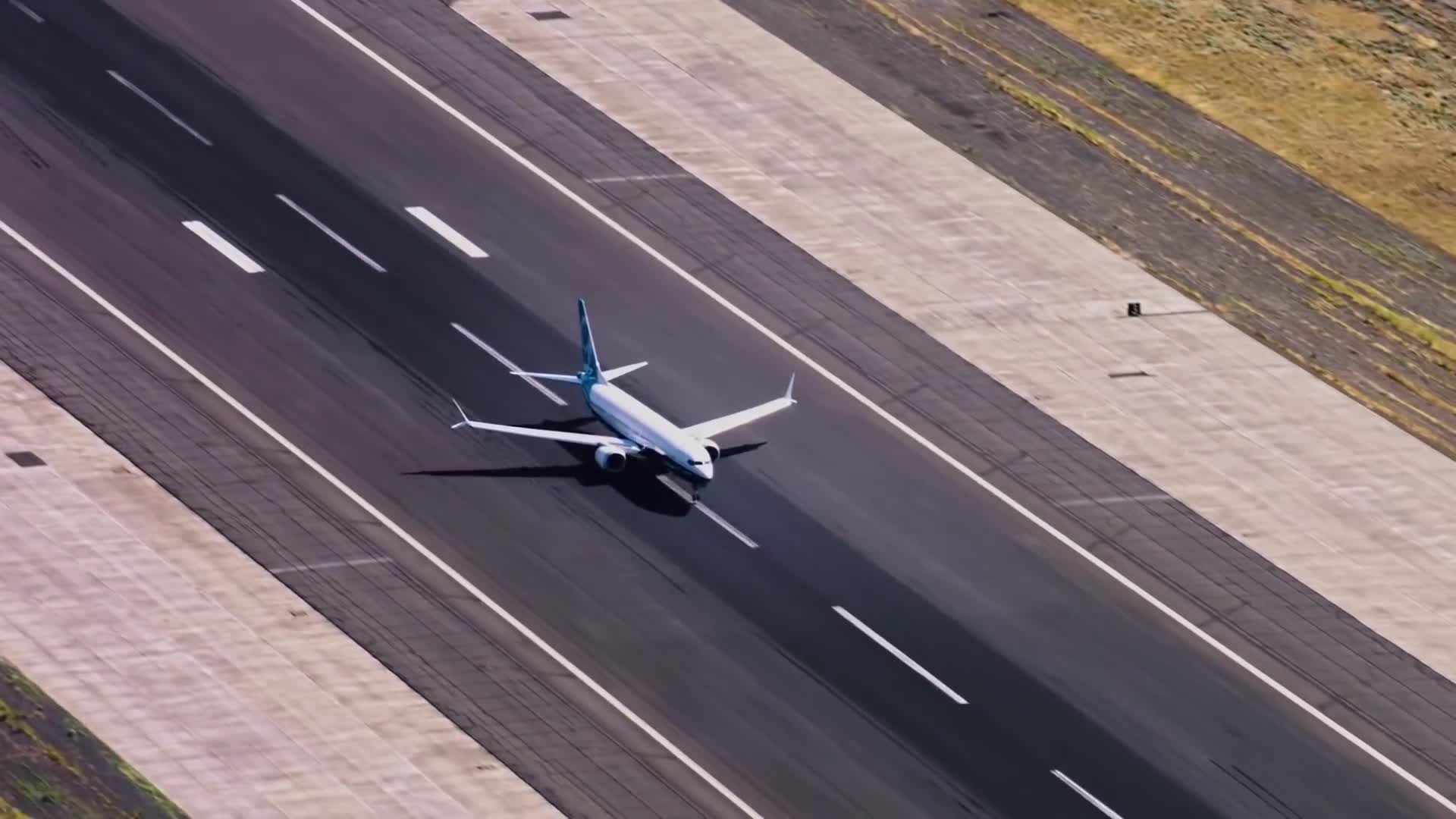 Boeing 727, Boeing 737 max, Flight speed, aircraft speed, airliner, aviation, jet engine, supersonic, turbofan, why do we fly so slowly, 787 dreamliner, vertical takeoff GIFs