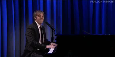 Watch and share The Tonight Show GIFs and Dana Carvey GIFs on Gfycat