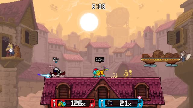 Watch and share Rivals Of Aether GIFs by lerouge140 on Gfycat