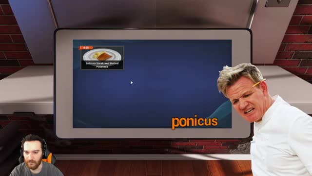 Watch that pisses me off GIF by @moo359 on Gfycat. Discover more Tangent, celebs, gordon ramsay GIFs on Gfycat