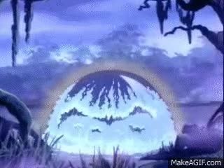 Watch and share Legion Of Doom Roll Call GIFs on Gfycat