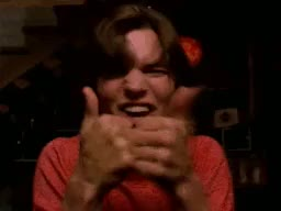 Watch and share Kelso GIFs on Gfycat