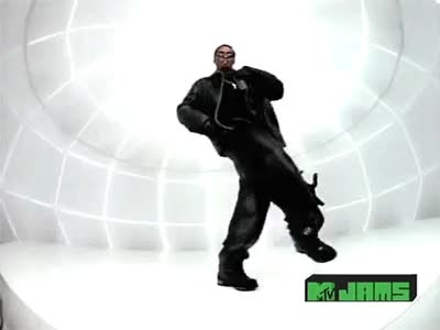 Watch diddy dance GIF on Gfycat. Discover more related GIFs on Gfycat