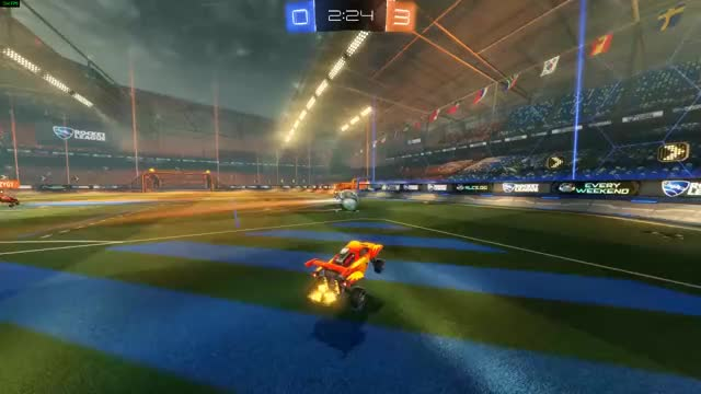 Watch I'm Linus GIF on Gfycat. Discover more RocketLeague GIFs on Gfycat