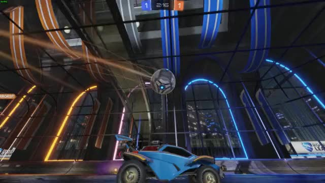 Watch Diagonal save GIF by Mr Pickings Rocket League highlights (@mrpickings) on Gfycat. Discover more Mr Pickings, Rocket League, Save, rocketleague GIFs on Gfycat