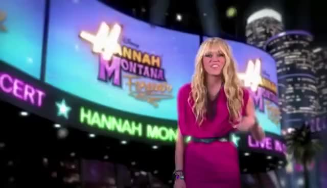 Watch and share Hannah GIFs on Gfycat