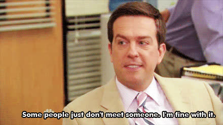 ed helms, andy the office GIFs